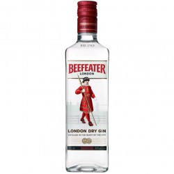 Beefeater 0,70L