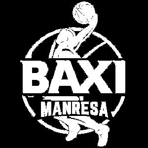 BaxiManresa